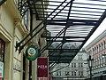Praha - Masarykovo nádraží (7509980696).jpg