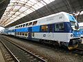 Praha hl. n., elektrická jednotka 471 (1).jpg