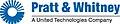 Pratt-Whitney logo.jpg