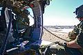 Pre-deployment training 150310-Z-FO231-029.jpg
