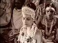 File:Prem Sanyas (1925).webm