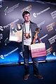 Premia Runeta 2012 by Dmitry Rozhkov 33.jpg