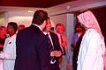 Premier Motors Unveils the Jaguar F-TYPE in Abu Dhabi, UAE (8740736212).jpg