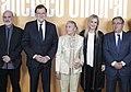 Premio Francisco Umbral del periodismo (34411784151).jpg