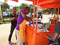 Preparing Ananas juice in Abidjan in Côte d'Ivoire (5).JPG