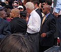 Pres. Clinton (2905481425) (cropped).jpg
