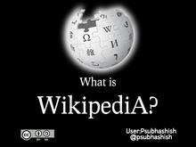 Presentation Wikipedia for India.pdf