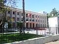 Presidencial Palace, Tirana, Albania.jpg
