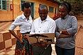 President's Malaria Initiative 0927 (30059643608).jpg