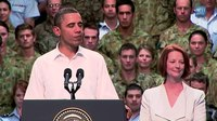 File:President Obama Speaks to U.S. and Australian Service Members.webm