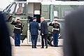 President Trump at Joint Base Andrews (47080102064).jpg