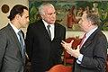Presidente Michel Temer recebe o ex-piloto de Fórmula 1, Felipe Massa (02).jpg