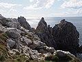 Presque île De Crozon (152842883).jpeg