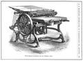 Press Specimen of Designing bySSKilburn ca1865.png