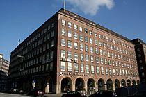 Pressehaus am Speersort in Hamburg-Altstadt.jpg