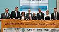 Pressekonferenz Alkoholfrei Sport genießen by Olaf Kosinsky-5.jpg