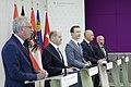 Pressekonferenz zum Treffen der deutschsprachigen Finanzminister am 25.8.2020 (50266678601).jpg