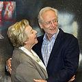 Pressetermin 30 Jahre Lindenstraße - Marie-Luise Marjan und Joachim Hermann Luger-9390.jpg
