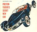 Preston Tucker's Secret New Car, The Carioca.jpg