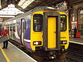 Preston railway station - DSC03715.JPG