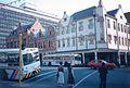 Pretoria sur church square.jpg