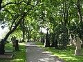 Pretty Cemetery (1030438339).jpg