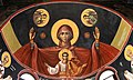 Preveza St John Chrysostom Nitch detail.jpg