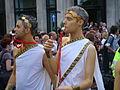 Pride London 2008 023.JPG