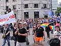 Pride London 2013 027.jpg