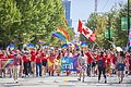 Pride Parade 2019 (48458163662).jpg