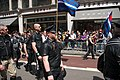 Pride in London 2013 - 106.jpg