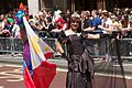 Pride in London 2013 - 123.jpg