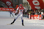 Priit Narusk at Tour de Ski.jpg