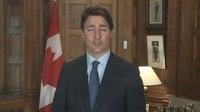 File:Prime Minister Trudeau's message on Nowruz 2018.webm
