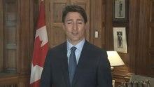 Datei:Prime Minister Trudeau's message on Nowruz 2018.webm