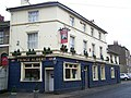 Prince Albert Pub, Gravesend - geograph.org.uk - 1096086.jpg