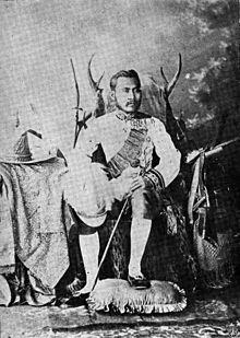 Prince Chaturonrasmi.jpg
