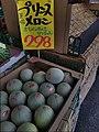 Prince melon May 25 2020 05-29PM.jpeg