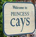 Princess Cays2.jpg