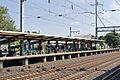 Princeton---Princeton-Junction---Train-Station---Platform---(Gentry).jpg