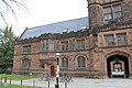 Princeton (8270059079).jpg