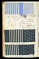 Printer's Sample Book (USA), 1880 (CH 18575237-54).jpg