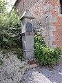 Prisches (Nord, Fr) chapelle N.D. des 7 Douleurs et Ste Saturnine 1873.jpg