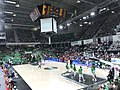 Pro A basket-ball - ASVEL-Cholet 2017-09-30 - 40.JPG