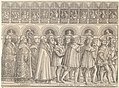 Procession of the Doge in Venice MET DP837488.jpg