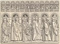 Procession of the Doge in Venice MET DP837490.jpg