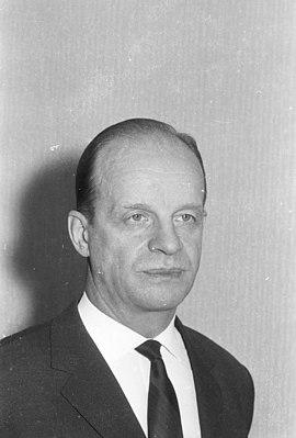 Fritz Maass