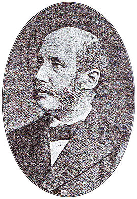 Georg Voigt