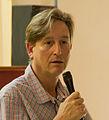 Professor Doutor Paulo Castagna.jpg