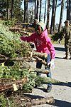 Program plants trees in Cherry Point homes 131211-M-FR159-107.jpg